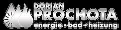 Ihr Heizungsbauer ➦ Dorian Prochota GmbH